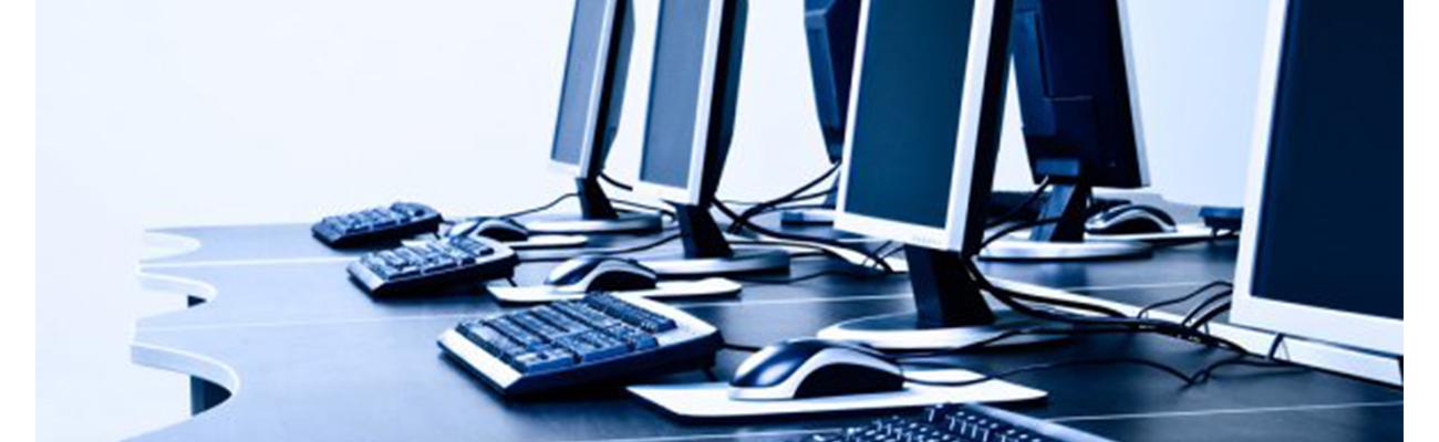 Santec Copiadoras - Aluguel de Desktop