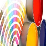 aluguéis de impressoras a laser coloridas Limão