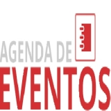 aluguéis de impressoras para eventos Caieiras