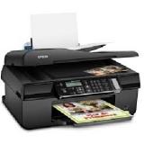 aluguéis de máquinas copiadoras Epson Cambuci