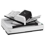 aluguéis de scanners de mesas São Vicente