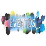 aluguel de copiadora para eventos em sp Pacaembu