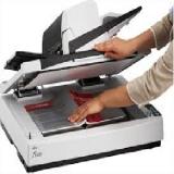 aluguel de impressora a laser e scanner Alphaville