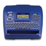 aluguel de impressora de etiquetas adesivas portátil Cursino