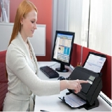 aluguel de impressora hp para faculdade Interlagos