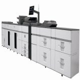 aluguel de impressoras a laser econômicas preço Mauá