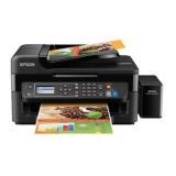 aluguel de impressoras epson para comércios Parque São Jorge
