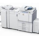 aluguel de máquina copiadora industrial preço Ipiranga