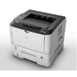 aluguel de máquina copiadora Ricoh  em sp Mooca