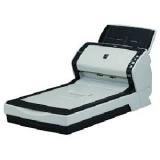aluguel de scanner de mesa preço Vila Maria