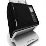 aluguel de scanner profissional Cupecê