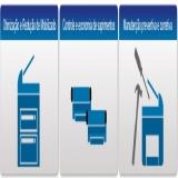 empresa de aluguel de multifuncional para empresa Ipiranga