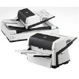 empresa de aluguel de scanner de mesa Tremembé