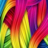 empresa de locação de copiadoras coloridas Luz