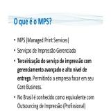 empresa de locação de copiadoras e impressoras São Bernardo do Campo