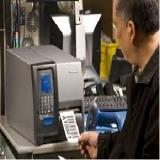 empresa de locação de impressora de etiquetas para supermercado Butantã