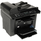 empresa de locação de impressora HP Alto da Lapa