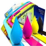empresa de locação de multifuncional colorida Itupeva