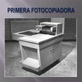 empresas de locação de impressoras para escola em sp Pirituba