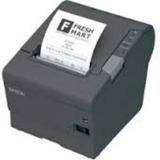 impressora de etiquetas adesivas Água Rasa
