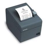 impressora de etiquetas térmica Anália Franco