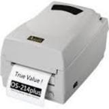 impressora para etiquetas a prova d'água Jacareí