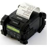 impressora de etiquetas térmica