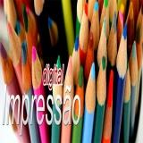 locação de copiadoras coloridas Itapecerica da Serra
