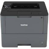 locação de impressoras brother para serviços