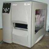 locação de impressora de etiquetas térmica preço Tremembé