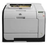 locação de impressoras hp para indústria