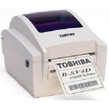 locação de impressora não fiscal preço Carandiru