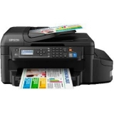 locação de impressoras epson para faculdade Jardim América