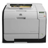locação de impressoras hp para consultórios preço Vila Gustavo