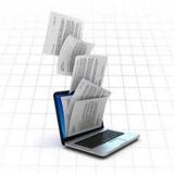 locação de impressoras multifuncionais para escritórios Ponte Rasa