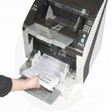 locação de laser scanner preço Água Branca