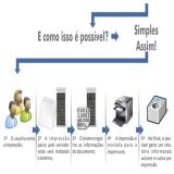 locação de máquinas copiadoras preço Cantareira