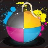locação de multifuncionais a laser coloridas Santos