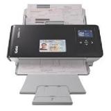 locação de scanner kodak preço Centro