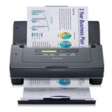locação de scanner para empresas Sé