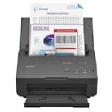 locação de scanner profissional preço Ermelino Matarazzo