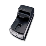 locação de scanners para empresas República