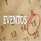 locação de copiadoras para evento