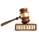 locações de copiadoras para eventos Vila Gustavo