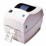 loja de impressora de etiquetas térmica Água Branca