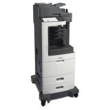máquina copiadora multifuncional para aluguel Anália Franco