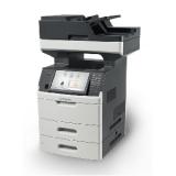 máquina copiadora para empresa alugar Santos