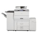 máquinas copiadoras grandes preço Arujá