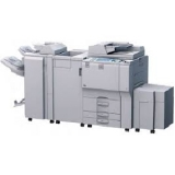 máquinas copiadoras industriais preço Vila Anastácio
