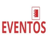 onde encontrar aluguel de copiadora para eventos Interlagos